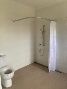 Pittards Road Bathroom