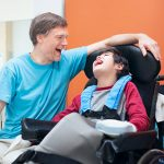 Dealing With Motor Neuron Disease