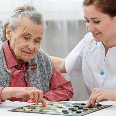 Disabilities and Aged Care Home Jobs