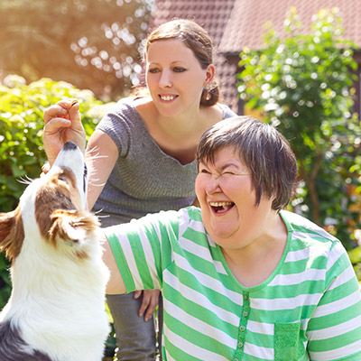 East Brisbane Home Care Services