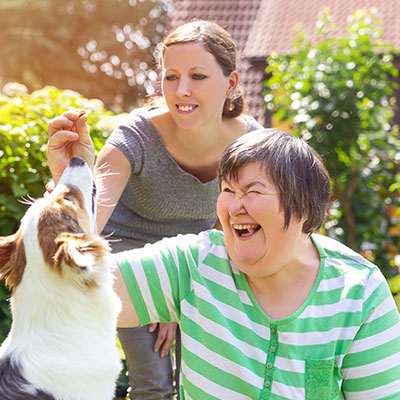 Genetic Conditions In Home Care