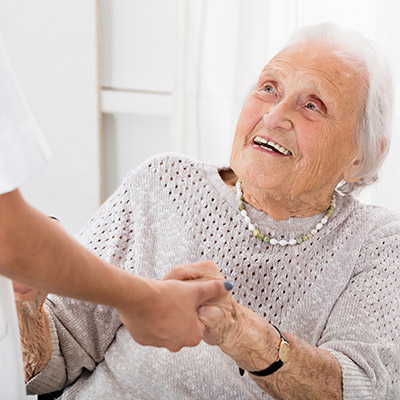 Home Care Packages Program – Tailored to Your Needs