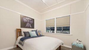 Tandoor Drive Bedroom