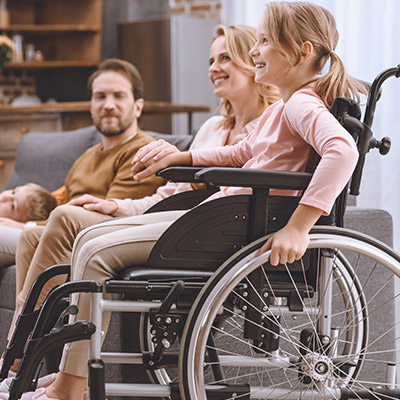 Ipswich Home Care Services