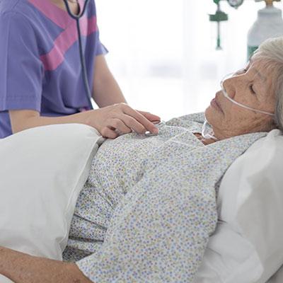 Palliative Care Australia Overview