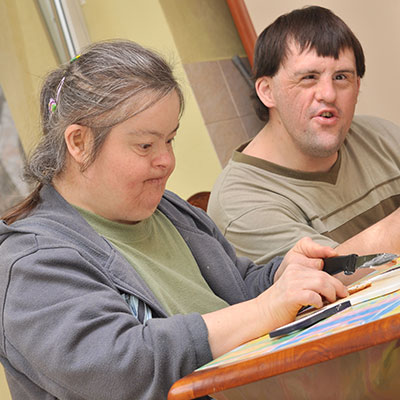 Prader Willi Syndrome In Home Care