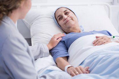 Providing In Home Palliative Care Queensland