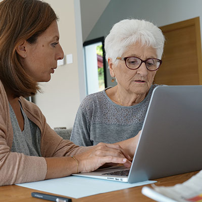 Responsibilities & Duties for Aged Care Jobs Brisbane
