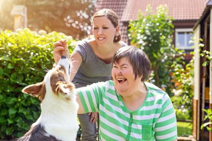 Understanding What the NDIS is