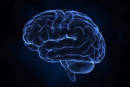 What Brain Injury Home Care Assistance Will You Need