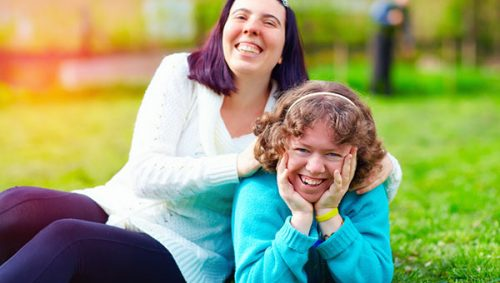 What Intellectual Disability Home Care Assistance Will You Need