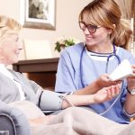 What is At Home Aged Care Services An Aged Care Agency Overview