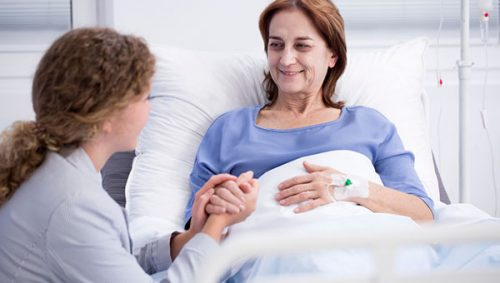 What is Palliative Care Palliative Care Australia You Can Trust