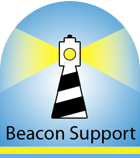 Beacon Support